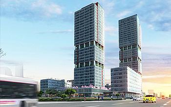 Ritim İstanbul