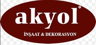 Akyol İnşaat Logo