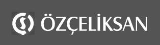 Özçelik Pelit Logo