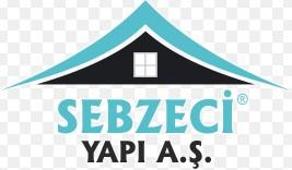 Sebzeci İnşaat Logo