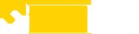 Sarılar İnşaat Logo