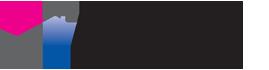 Al İpek İnşaat  Logo