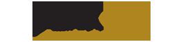 ÖZAK GYO Logo