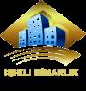 Işıklı Mimarlık Logo