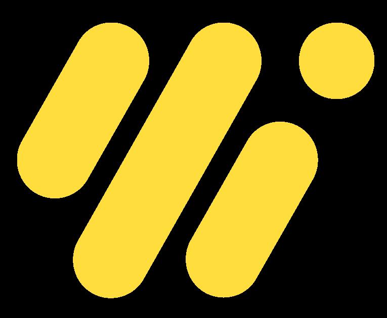 Wirelane GmbH