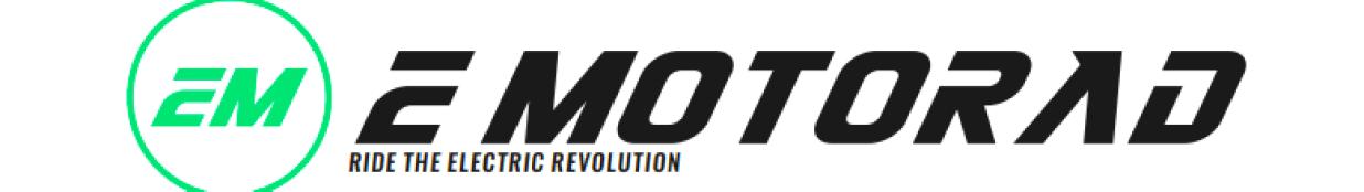 emotorad-logo