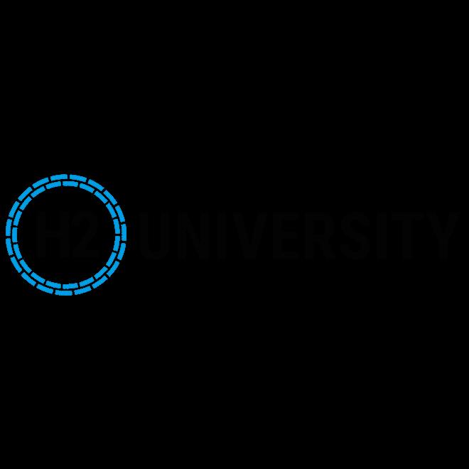 H2 University