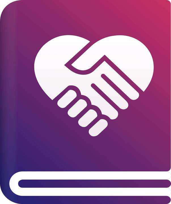 Logo Empathie