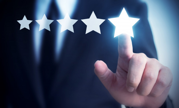 customer experience adalah