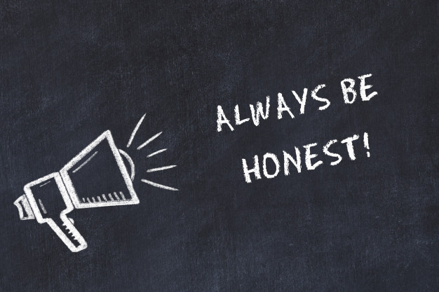Kejujuran: Pemicu Psikologis