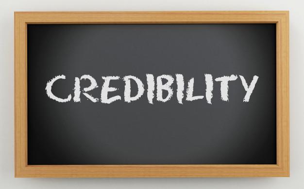 Kredibilitas: Pemicu Psikologis