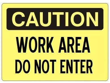 Tips Bekerja dari Rumah di Tengah Wabah Corona