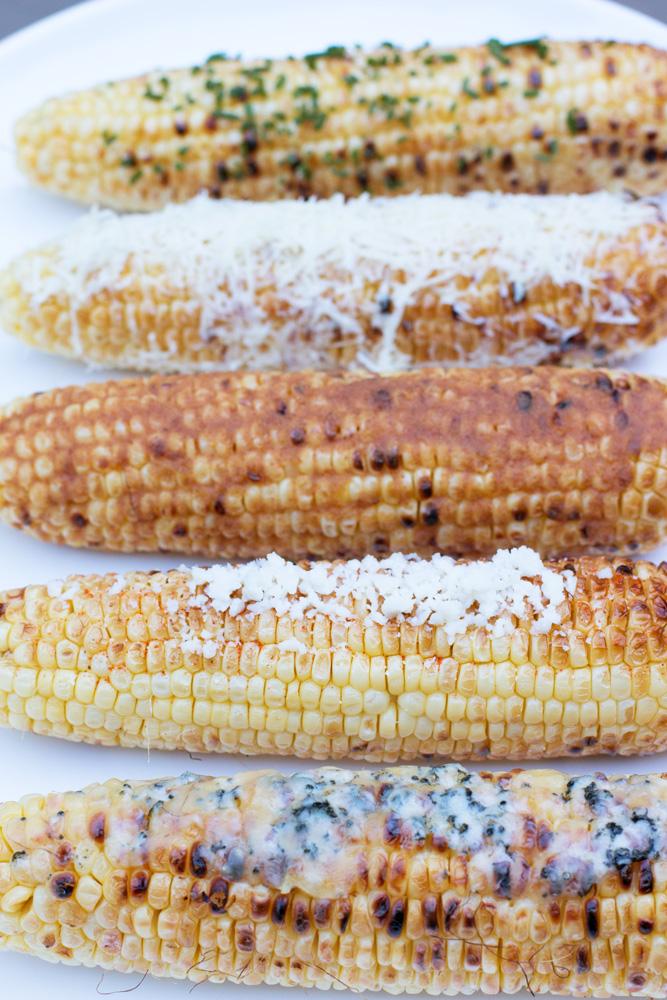 group-corn-8