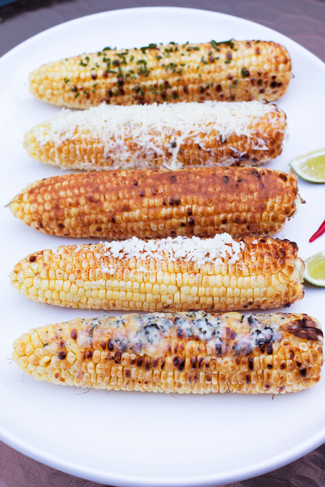 group-corn-6