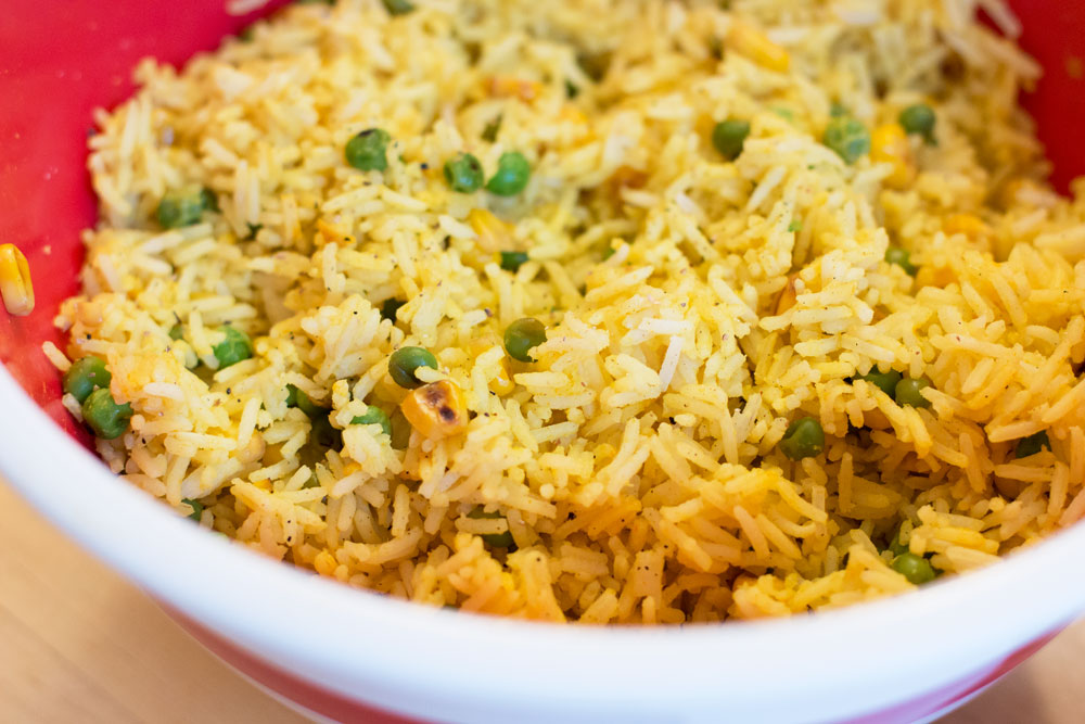 yellow-rice-peas-corn