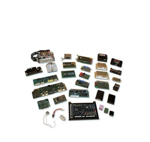 Placas Eletrónicas