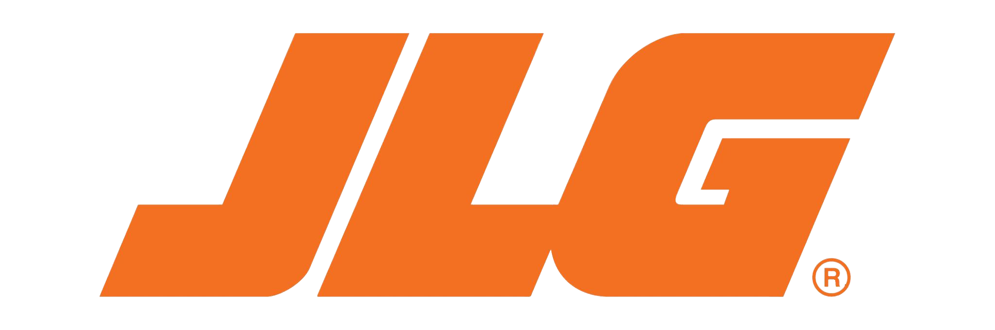 JLG brand