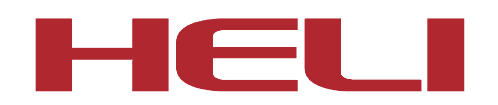 1 - HELI brand