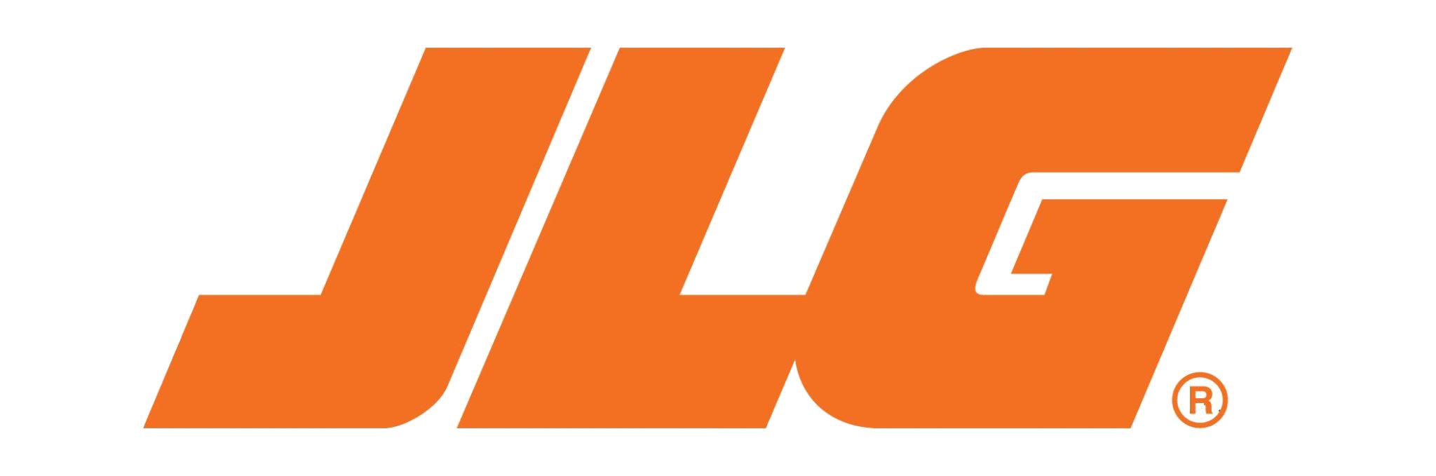 2 - JLG brand