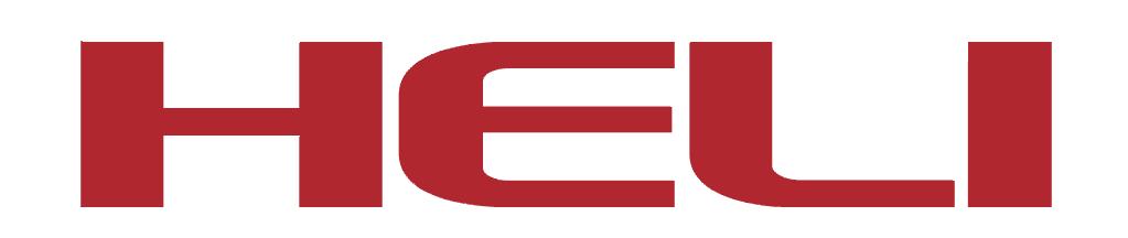 6 - HELI brand