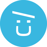 Compucorp Ltd Logo