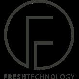 Fresh Technology Logo
