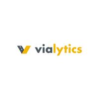 vialytics Logo