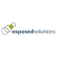 Exposed Solutions Limited Logo