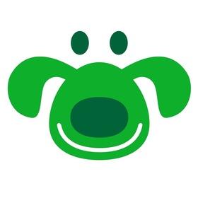 Vivapets Logo