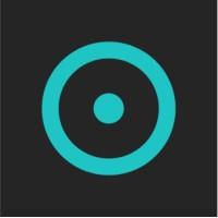 Planet.fans Logo
