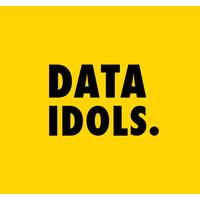 Data Idols Logo