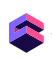Cube.js Logo