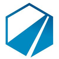 Hiveway Logo