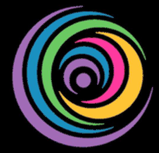 Impactian Logo