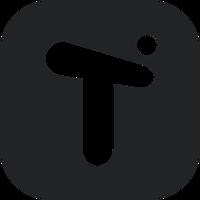 Tiltify Logo