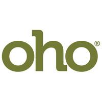 Oho Group Ltd Logo