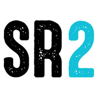 SR2 - Socially Responsible Recruitment Logo