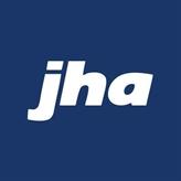 Jack Henry & Associates, Inc.® Logo