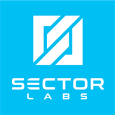 Sector Labs Logo