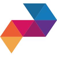 PolicyFly Logo