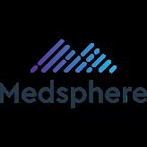 Medsphere Logo
