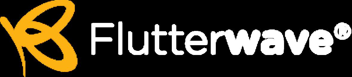 Flutterwave Logo