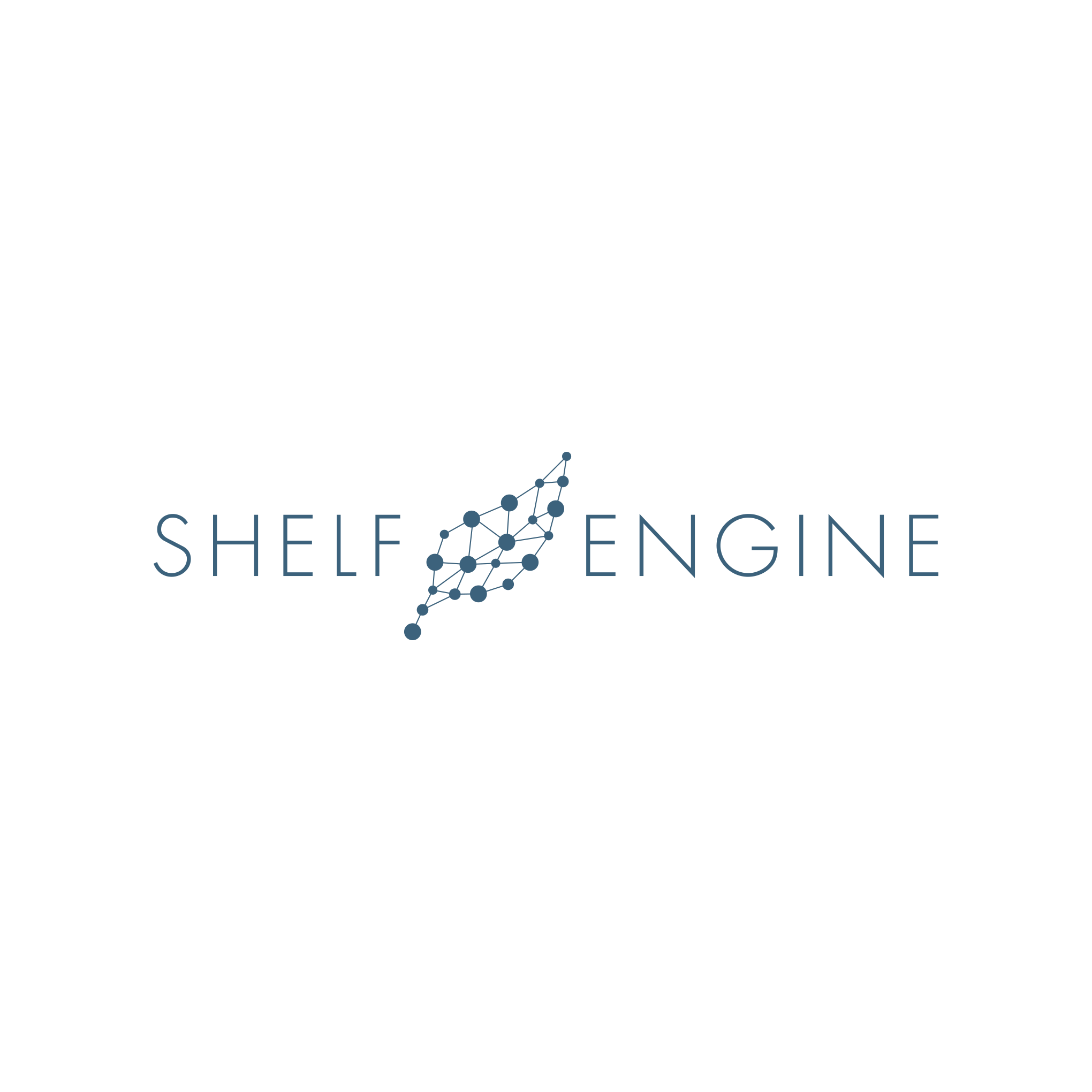 Shelf Engine Logo