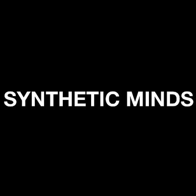 Synthetic Minds Logo