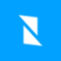 Neybox Logo