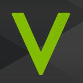 Verys Logo