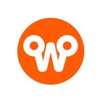 WAW MUZIK Logo