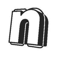 Nicer Studio Logo