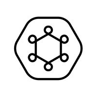 Cohabs Logo