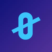 Codelitt Logo